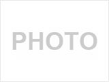 Фото  1 Деревянные дома из клееного профилированного бруса 388466